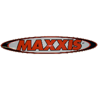 MAXXIS特大ステッカー