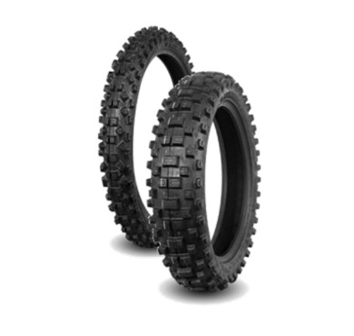 Maxxcross EN [USA] / Maxxcross Enduro[Europe]